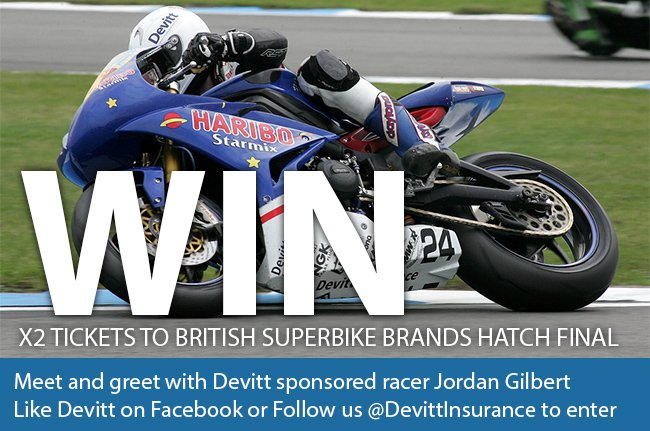 Brands-Hatch-competition