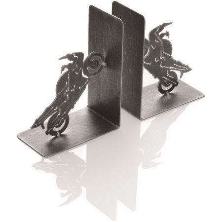gifts_Bookends_race_pu
