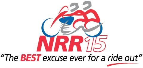 National-Road-Rally-2015
