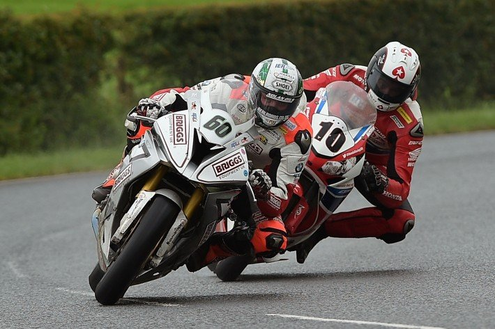 UGP-race-neck-and-neck