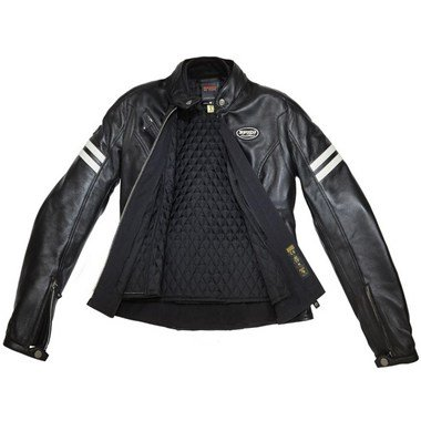 Spidi_ace_lady_leather_motorcycle_jacket_black_ice_02