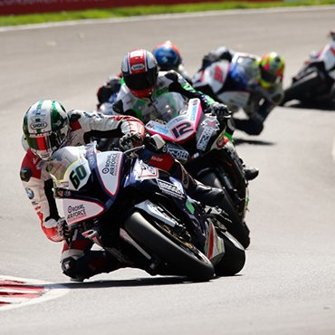 BSB image by Impact Images