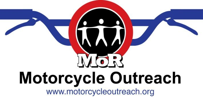 Motorcycle Outreach