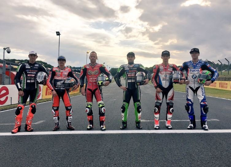 image credit @peterhickman60 Twitter account