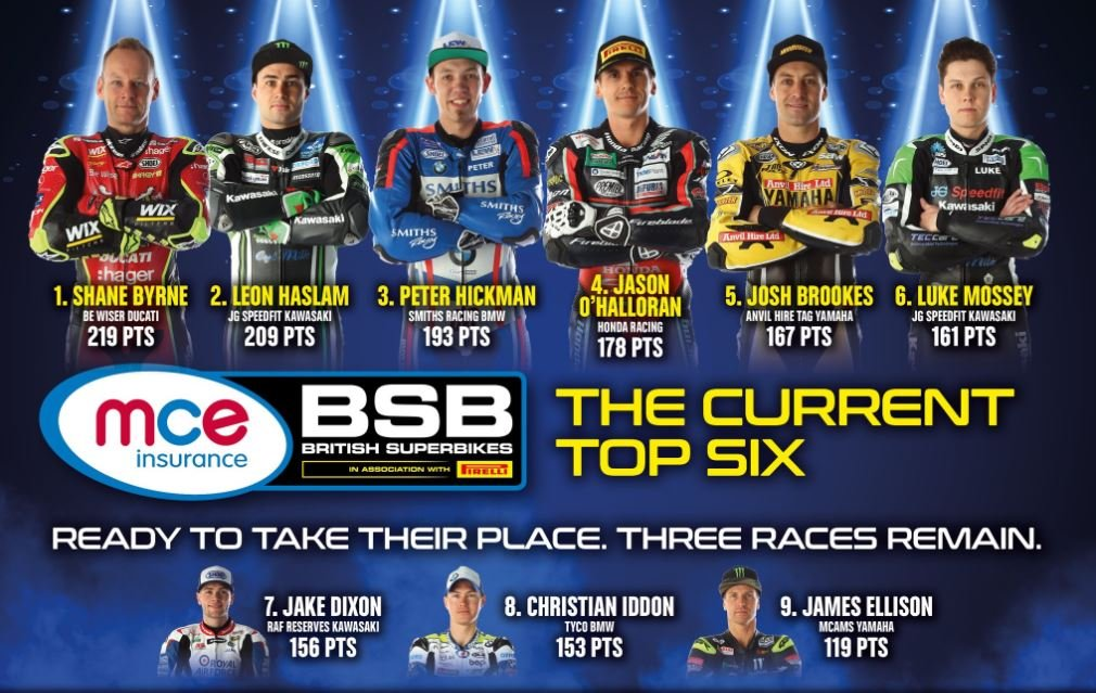 BSB Showdown 2017 image credit @OfficialBSB Twitter