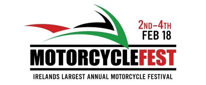 Northern Ireland Motorcycle Festival