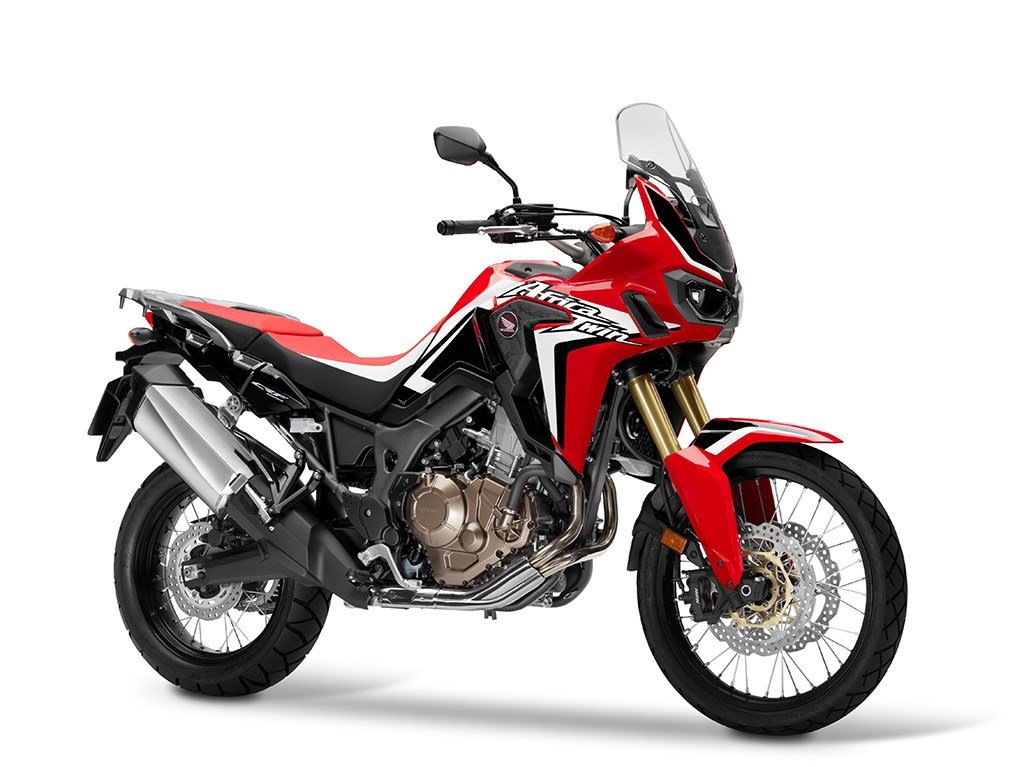 africa_twin_005