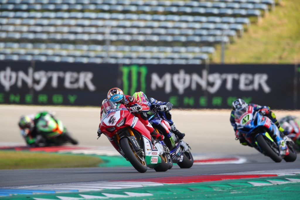 Linfoot has had an injury-struck season credit Double Red