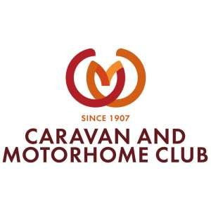 caravan-and-motorhome-club