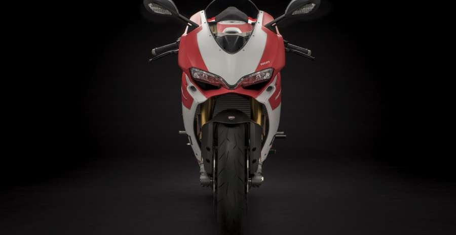 03 959 PANIGALE CORSE_UC29996_High