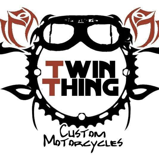 Twin thing customs